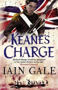 Keanes charge