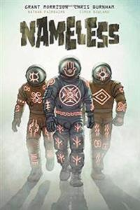 Nameless 1