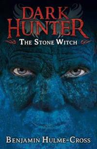 Stone Witch (Dark Hunter 5)