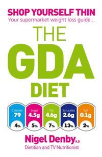 GDA Diet