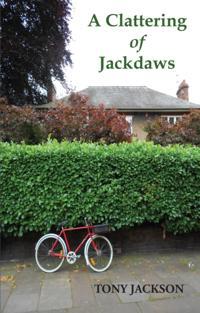 Clattering of Jackdaws