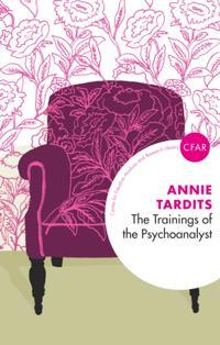 Trainings of the Psychoanalyst