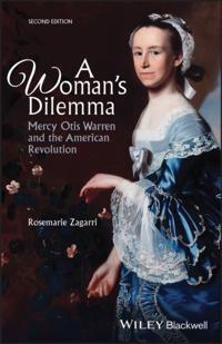 Woman's Dilemma