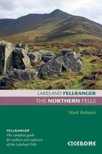Northern Fells
