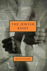 Jewish Body