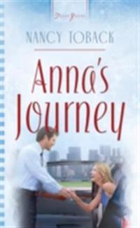 Anna's Journey
