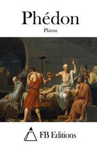 Phédon