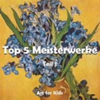 Top 5 Meisterwerke vol 1