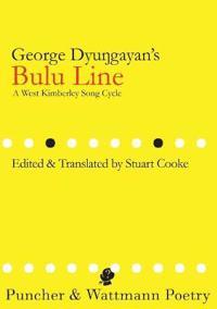 The Bulu Line