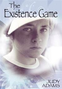 The Existence Game