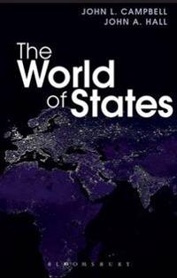 World of States