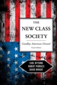 New Class Society