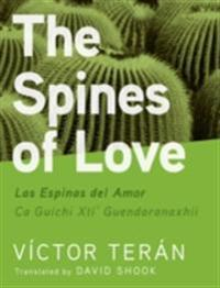 Spines of Love