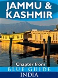 Jammu & Kashmir - Blue Guide Chapter