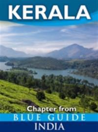 Kerala - Blue Guide Chapter