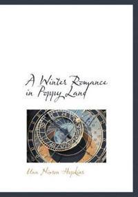 A Winter Romance in Poppy Land