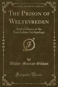 The Prison of Weltevreden