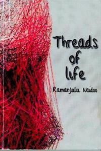 Threads of Life