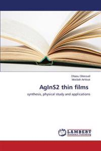 Agins2 Thin Films