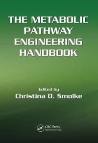 The Metabolic Pathway Engineering Handbook