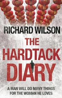 Hardtack Diary