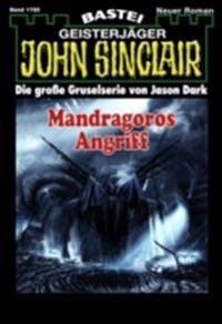 John Sinclair - Folge 1785
