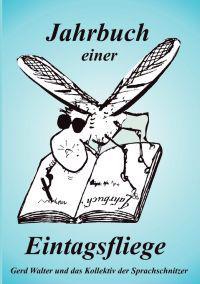 Jahrbuch Einer Eintagsfliege
