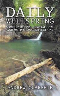 Daily Wellspring