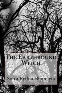 The Earthbound Witch