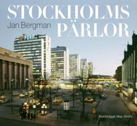 Stockholmspärlor