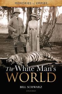 White Man's World
