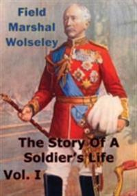 Story Of A Soldier's Life Vol. I