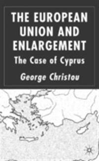 European Union and Enlargement