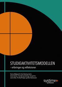 Studieaktivitetsmodellen