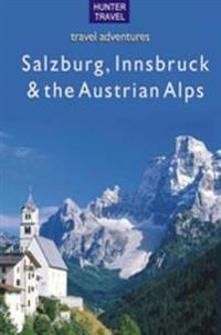 Salzburg, Innsbruck & the Austrian Alps