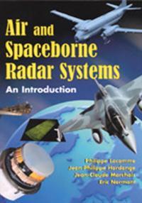 Air and Spaceborne Radar Systems