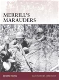 Merrill s Marauders