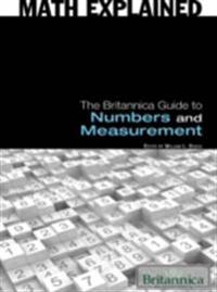 Britannica Guide to Numbers and Measurement