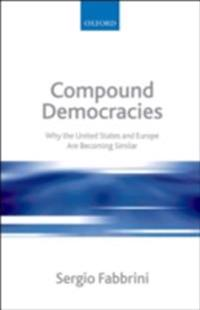 Compound Democracies