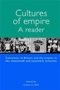 Cultures of Empire