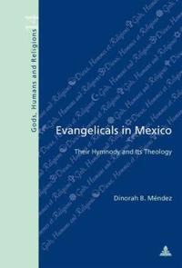 Evangelicals in Mexico