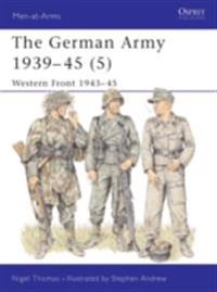 German Army 1939 45 (5)