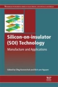Silicon-On-Insulator (SOI) Technology