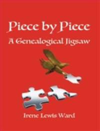 Piece By Piece a Genealogical Jigsaw