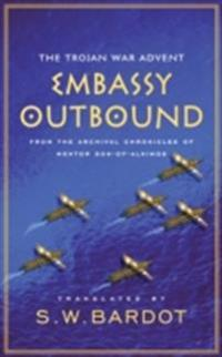 Embassy Outbound