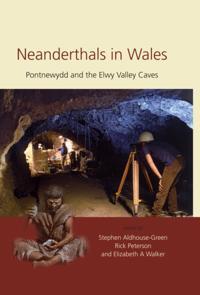Neanderthals in Wales