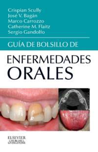 Guia de bolsillo de enfermedades orales