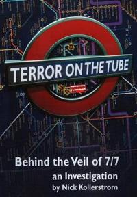 Terror on the Tube