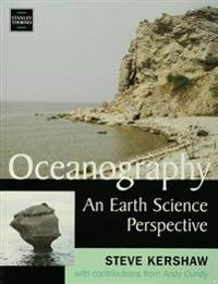 Oceanography: an Earth Science Perspective