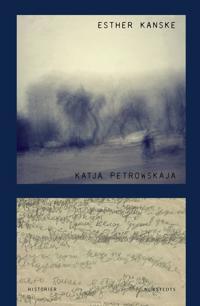 Esther kanske : Historier